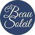 Le Beau Soleil restaurant avec terrasse à Annecy vieille Ville