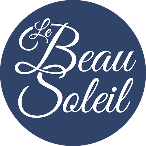 Le Beau Soleil, restaurant avec Terrasse à Annecy