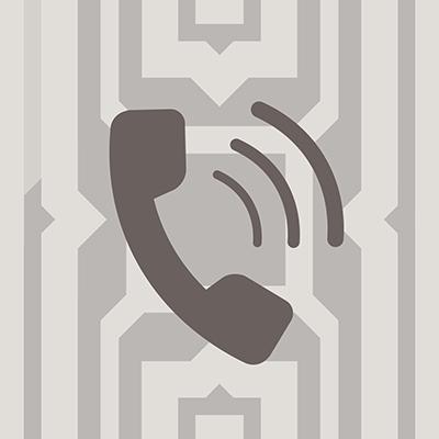 téléphoner-au-restaurant-le-beau-soleil-téléphone-direct